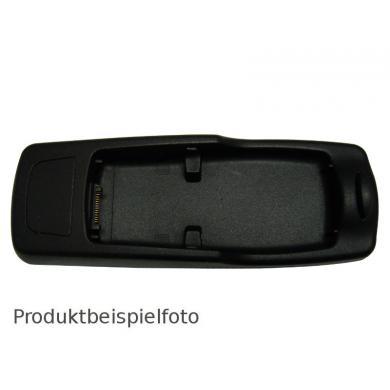 MDA III (T-Mobile) / XDA III (O2) / Qtek9090 (E-plus) / SPV M2000 (Orange)-Handyhaler-FSE nachtraeglich eingebaut