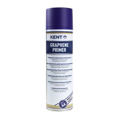 Kent Graphene Primer-Anti-Korrosions-Primer