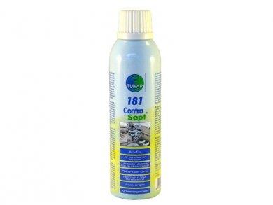 Tunap 181 Klimaanlagen-Reiniger Air- Con