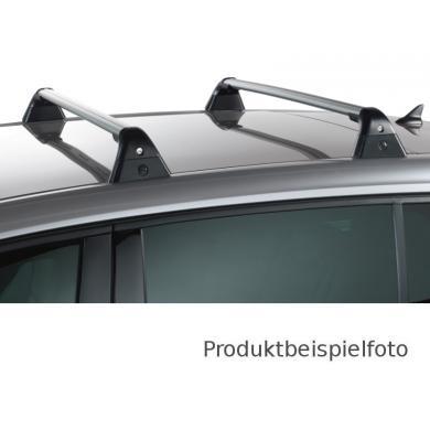 Dachträger Basis Aluminium-Meriva B-Original Opel Zubehör