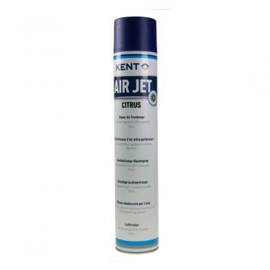 Kent Air JET - Zitrus Lufterfrischer