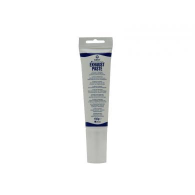 KENT Exhaust Paste - Auspuffmontagepaste 150g