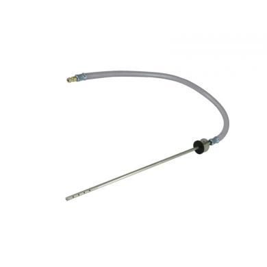 Sonde für SATA Druckbecher - Tunap 131/ 132/ 980