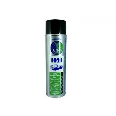 Tunap 1021 TUNTEX-Unterbodenschutz-Spray