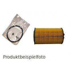 Ölfilter Opel Omega B