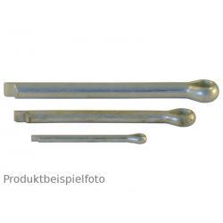 Splint 8,0 mm x 100,0 mm