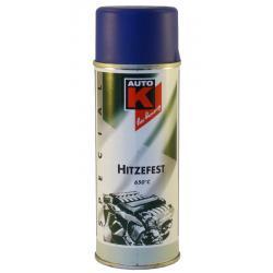 Bremssattellack HITZEFEST - Lackspray hitzebeständig