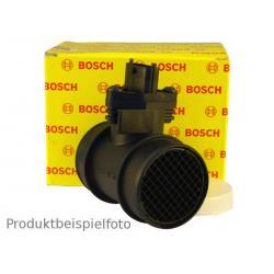 Luftmassenmesser Bosch - 800836644