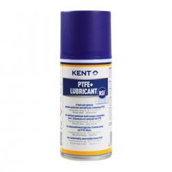 Kent PTFE Lubricant + -Kriechöl (lebensmittelverträglich) 150ml