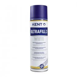 Kent Ultrafill White 3 - Grundierung/Füller