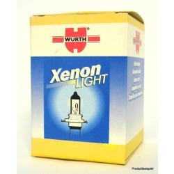 H4 Xenonlight