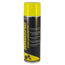 Hochleistungs-Zahnradspray - Autol