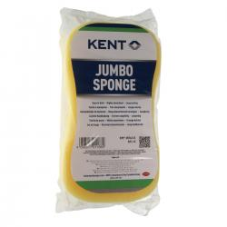 Kent Jumbo Sponge - Autoschwamm
