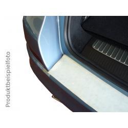 Ladekantenschutzfolie Astra J 5-türig - original Opel