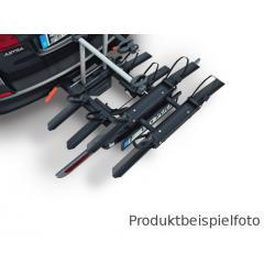 Mokka FlexFix Adapter für 1 zusätzliches Fahrrad