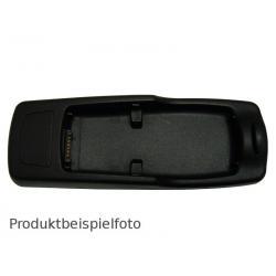 Nokia 6210 Navigator-Handyhalter-FSE nachtraeglich eingebaut