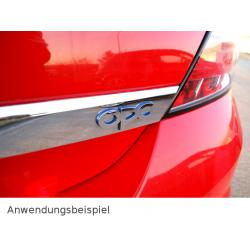 OPC - Logo Heckklappe original Opel Corsa Astra Insignia