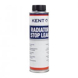 Kent Radiator Stop Leak