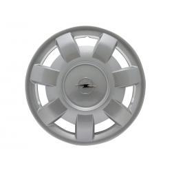 Radkappe 14 Zoll original OPEL Corsa C - 6006005