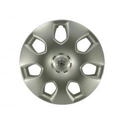 Radkappe 16 Zoll Opel Astra J Zafira Tourer 1006269