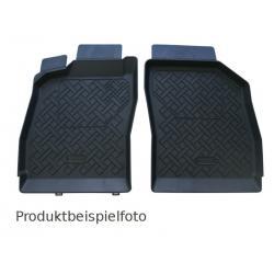 rensi-Fußraumschale-Audi A2 (8Z) vorne