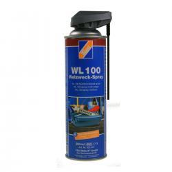 Technolit WL 100 Vielzweckspray