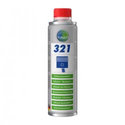 Tunap 321 Motorsystem