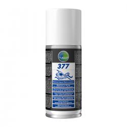 Tunap 377 Batteriepol Schutzlack
