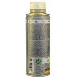 Tunap 984 Injektor Direkt-Schutz Diesel 500ml
