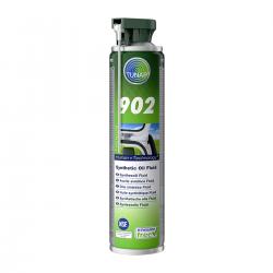 Tunap Human Technology Premium 902 Syntheseöl Fluid