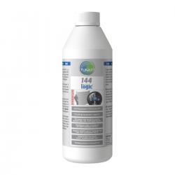 Tunap micrologic 144 Kühlsystem-Wirkstoff