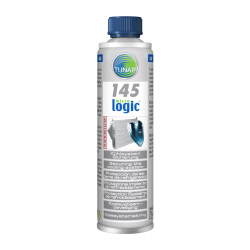 Tunap micrologic 145 Kühlsystem Sicherung