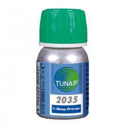 Tunap Tunseal 2035 2in1 Primer