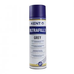 Kent Ultrafill Grey 3 - Grundierung/Füller
